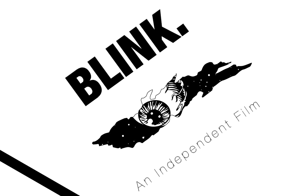 Blink: The Observer, Is A Short Film Shot On Staten Island