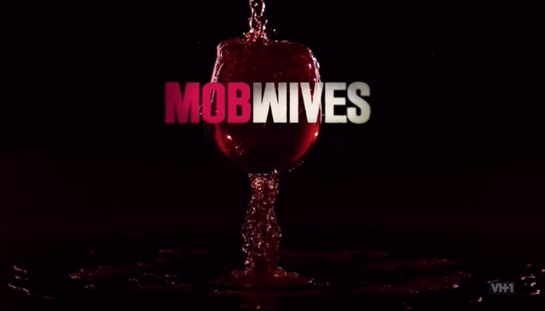 Mob Wives Season Finale Filmed At Edgewater Hall